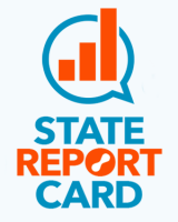 State Policy Report Card